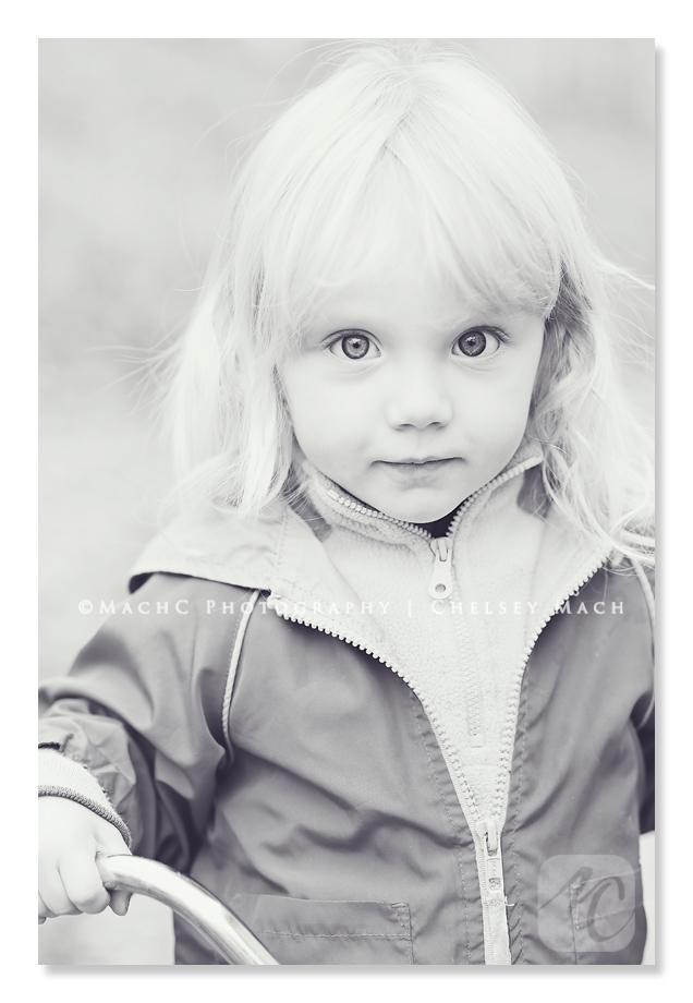 fairbanksanchoragechildbabyphotographer_machcphotography-7