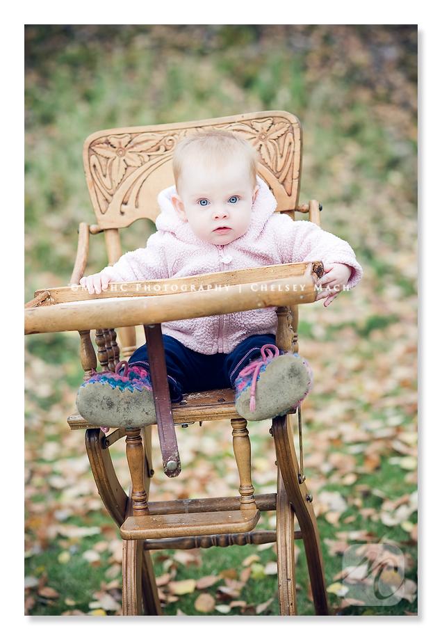 fairbanksanchoragechildbabyphotographer_machcphotography-9