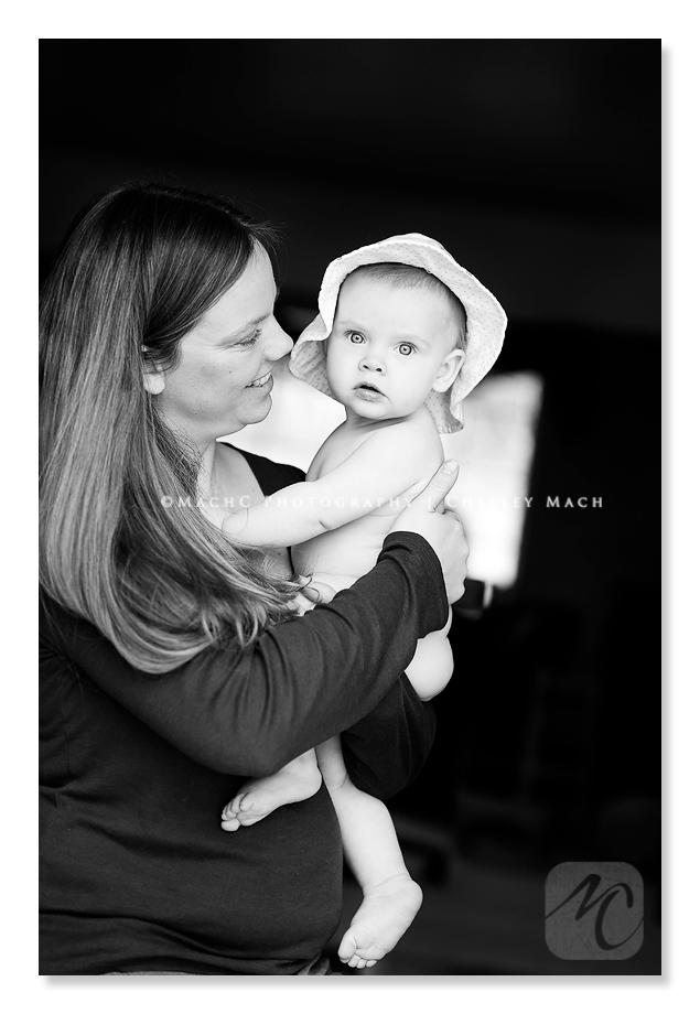 fairbanksanchoragechildbabyphotographer_machcphotography-11