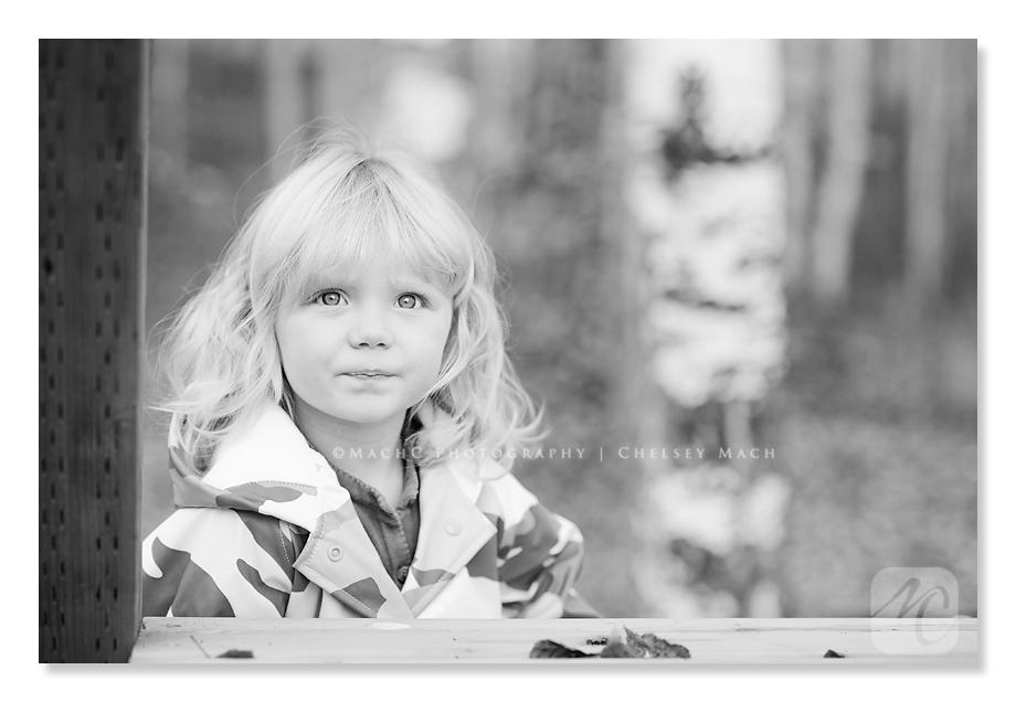 fairbanksanchoragechildbabyphotographer_machcphotography-8