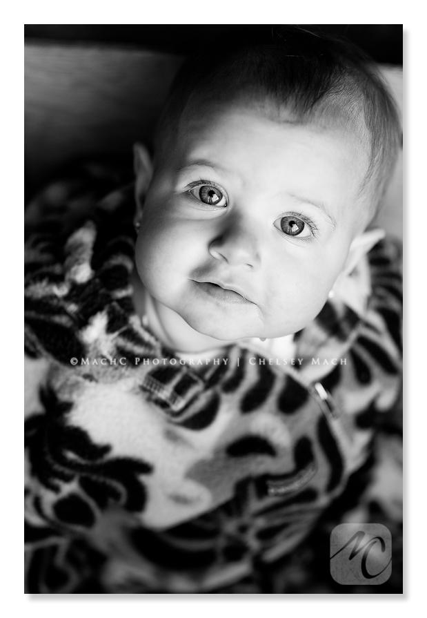 babychildphotographer_machcphotography_fairbanksanchorageAK-2