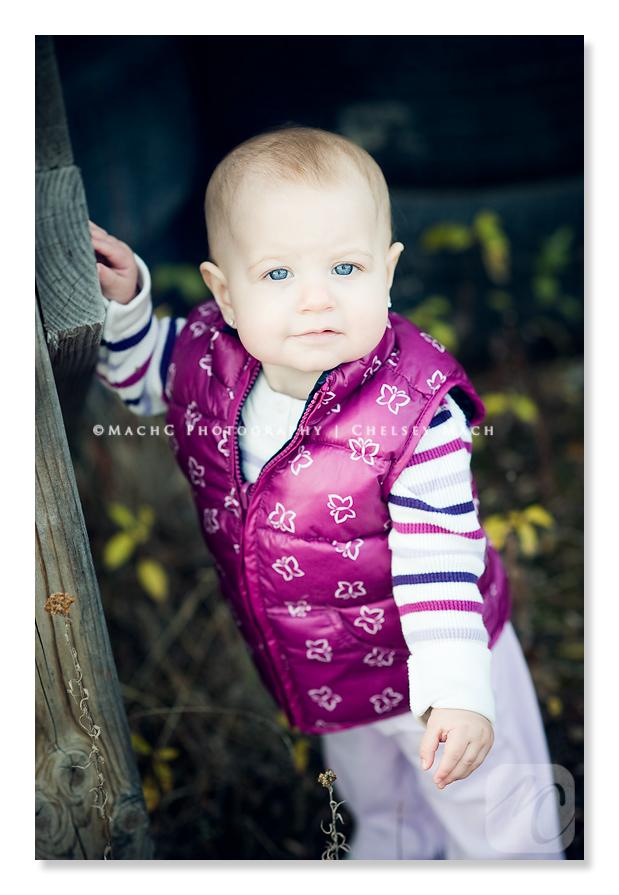 babychildphotographer_machcphotography_fairbanksanchorageAK-1