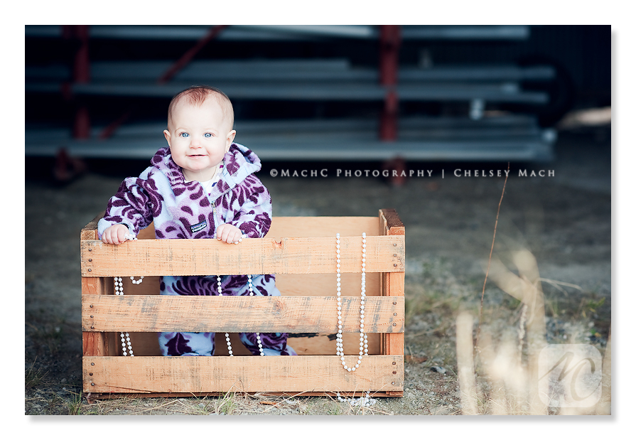 babychildphotographer_machcphotography_fairbanksanchorageAK-3
