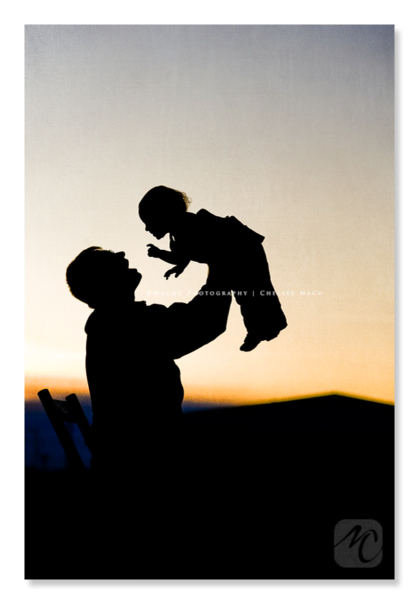fairbanksphotographer_familyMachCPhoto-2