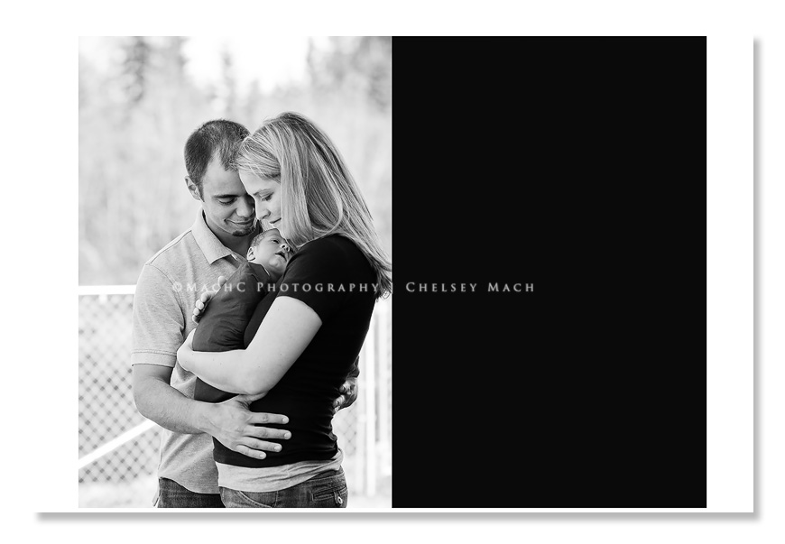 familyphotography_fairbanksphotographerMachC