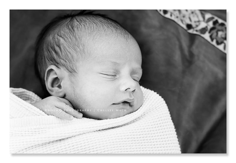 BabyLifestylePhotographerFairbanksAK0928-Edit
