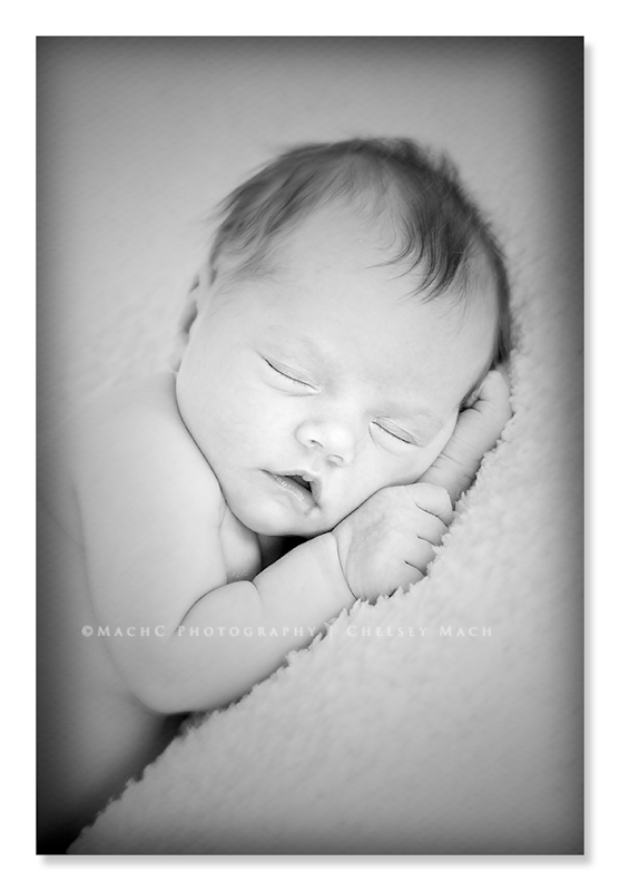 fairbanksbabyphotography_machcphotography