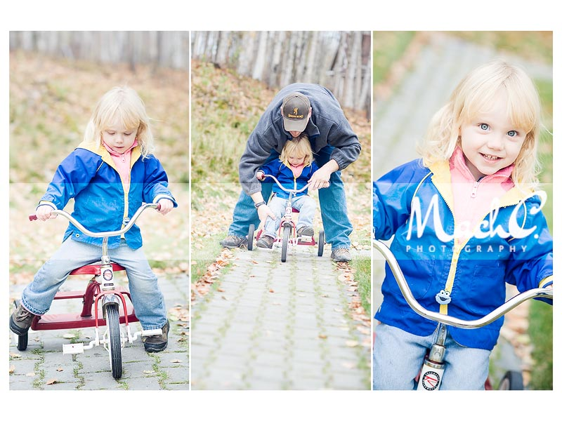 fairbankschildfamilyphotographer_ridingbikes