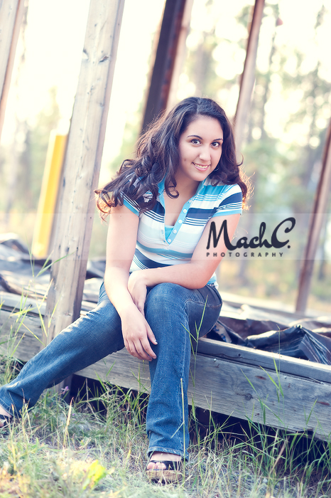 CheyenneT_Senior09August24-Edit