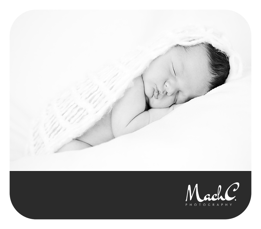 newborn photography in fairbanks, AK