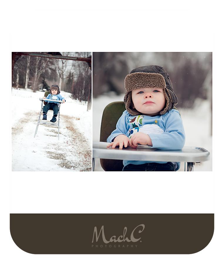 Fairbanks Child Photographer