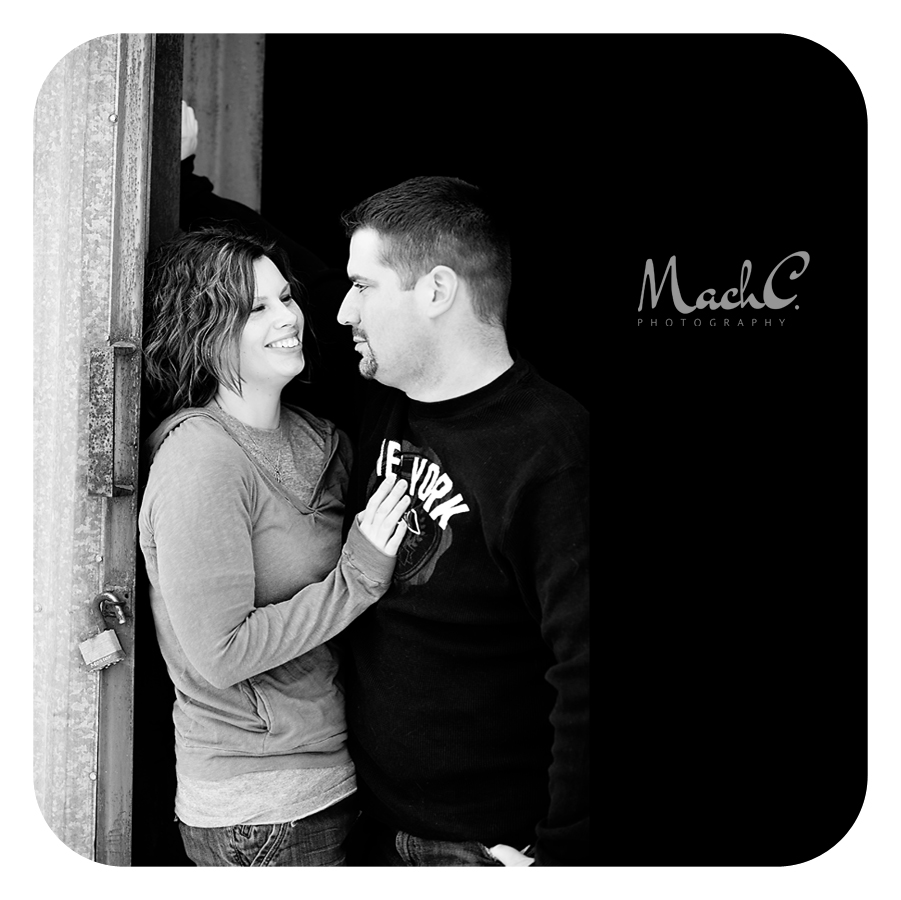 Couple Photography Fairbanks MachC Photography