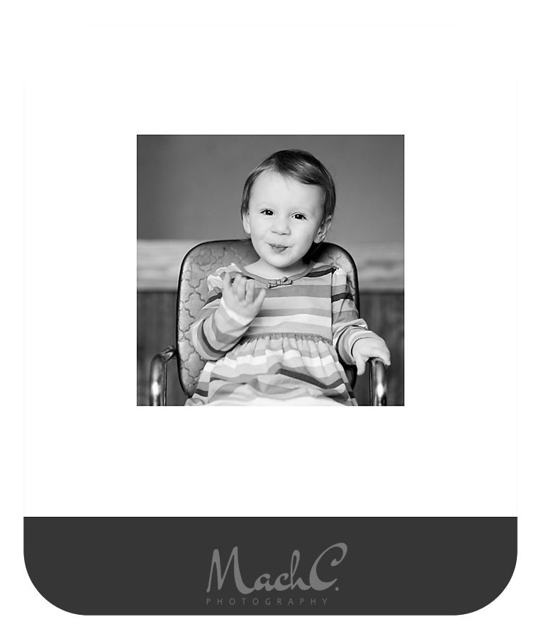 Fairbanks Baby Toddler Photographer