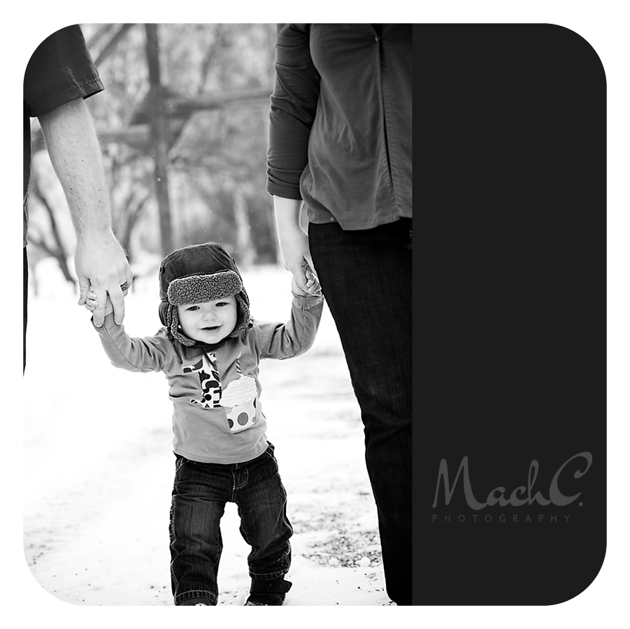 machc photography baby photographer