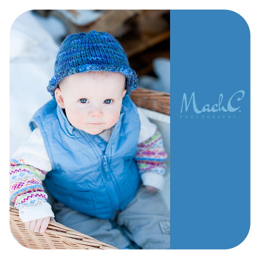 Baby Fairbanks Photography