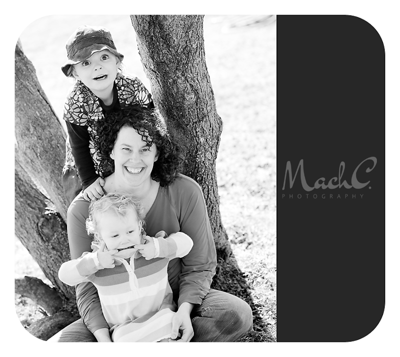 fairbanks family child photographer mommy & me mini