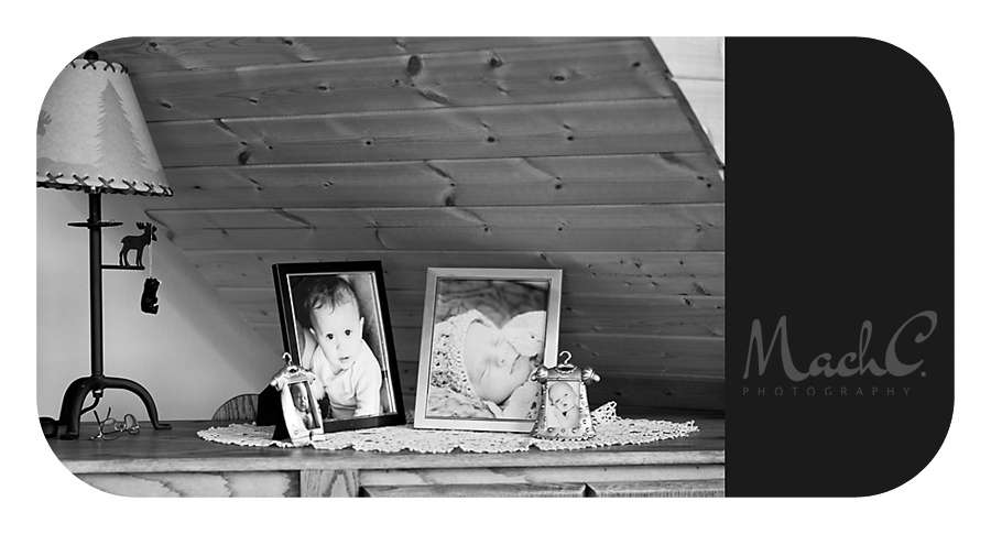 Fairbanks Photography Family Child