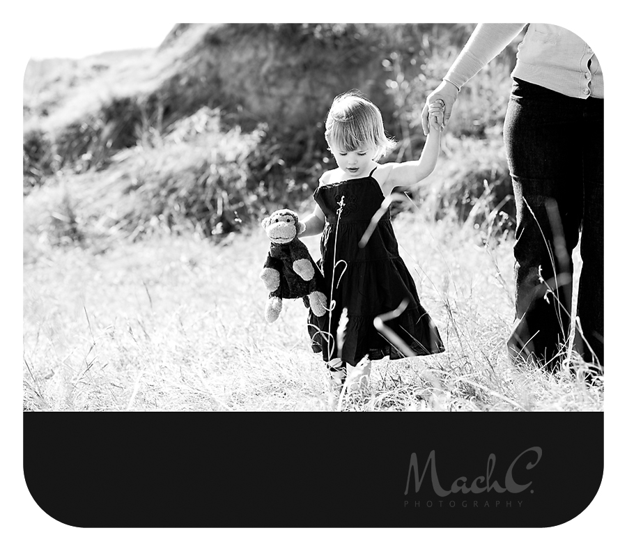 machc photography fairbanks child photographer