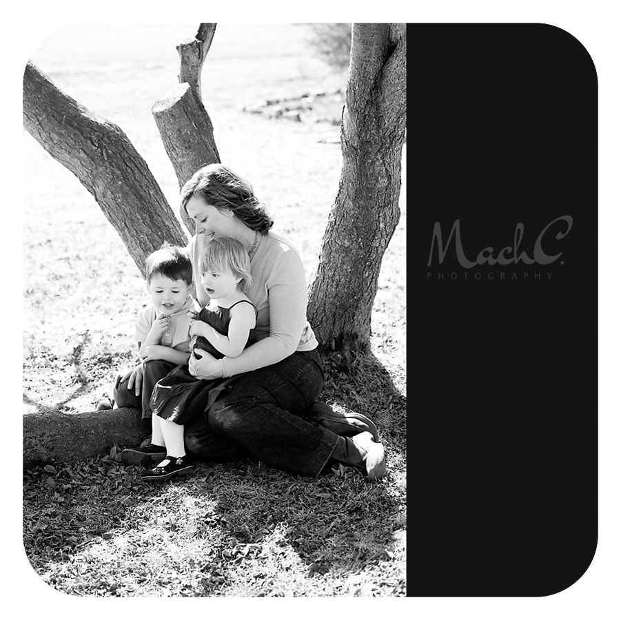machc photography fairbanks alaska photographer for family & child