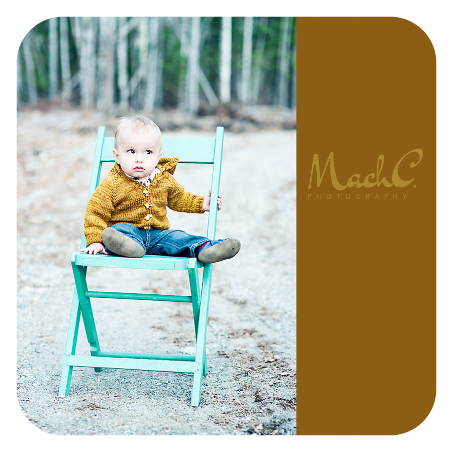 MachC Photography Baby Child Photographer Fairbanks Alaska