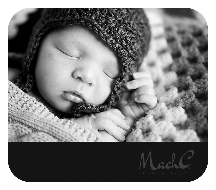 MachC Photography Baby Photography Fairbanks