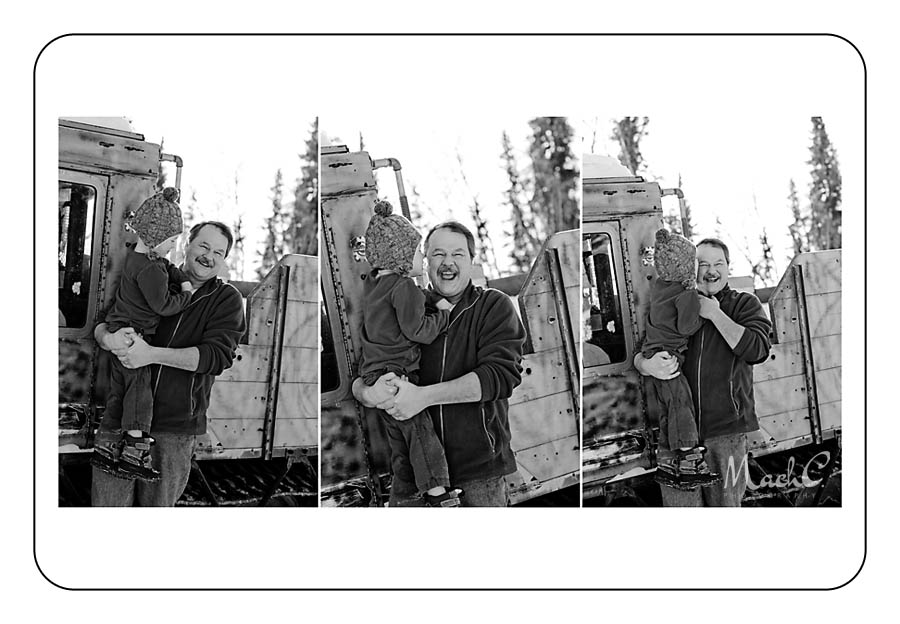 machc photography fairbanks photographer