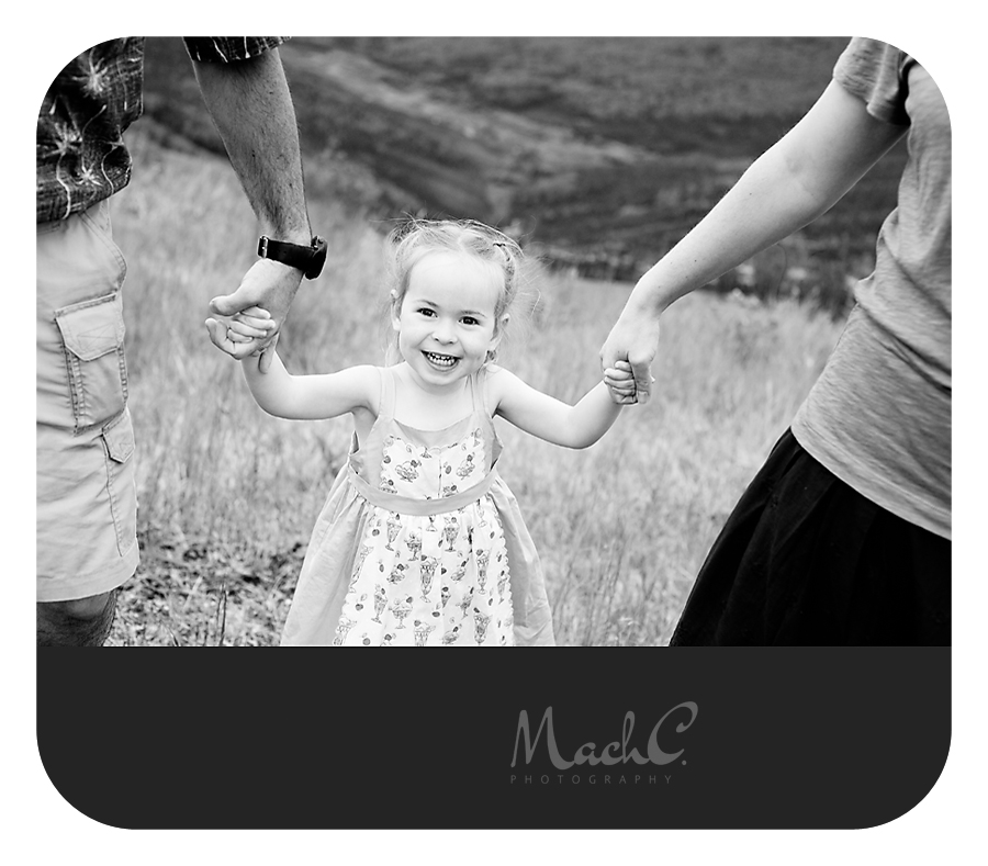 MachC Photography Kids