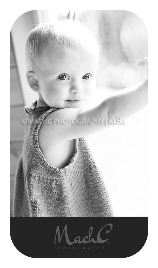 MachC Photography Fairbanks Photographer