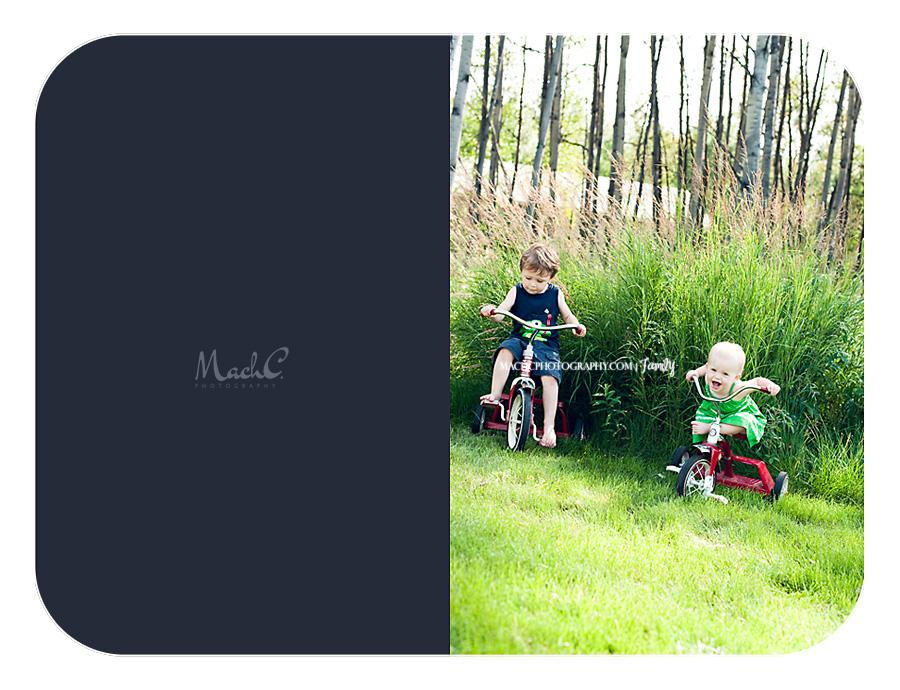 MachC Photography