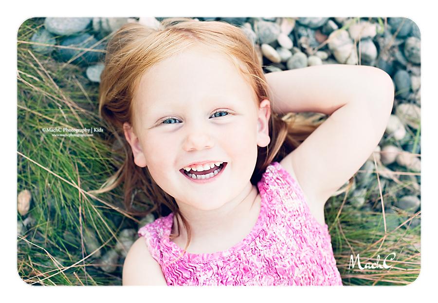 MachC Fairbanks Child Photographer