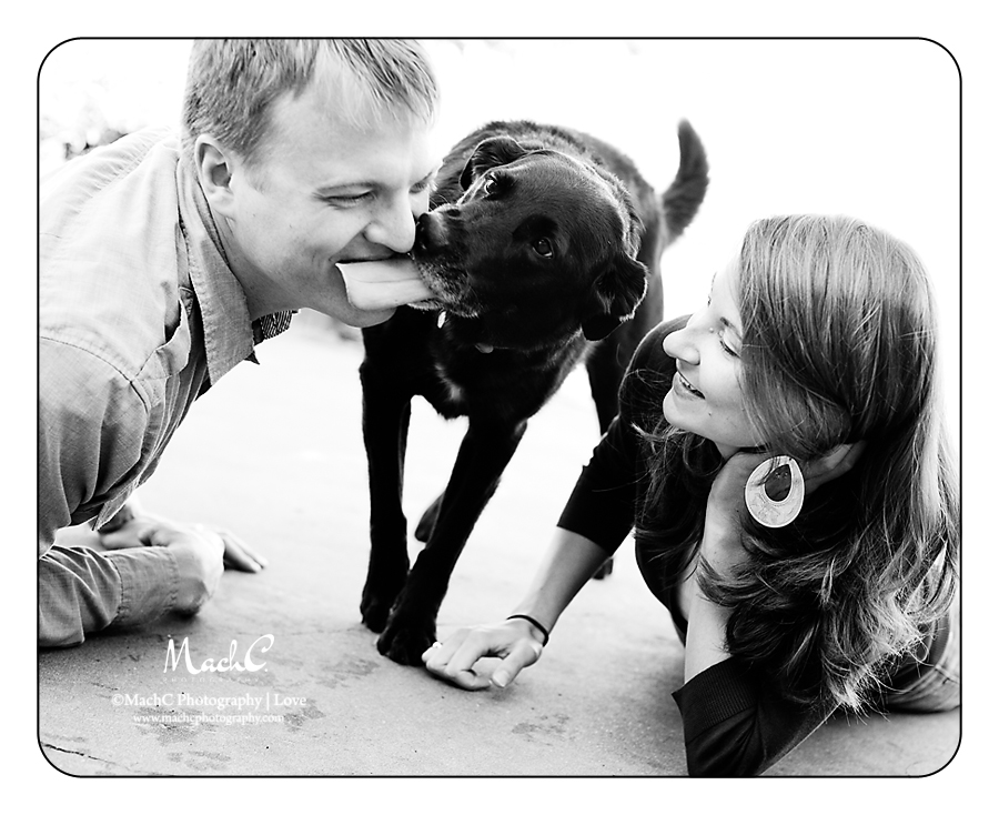 family photographer in Fairbanks Alaska