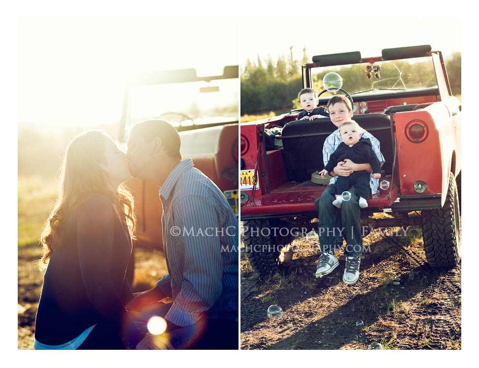 MachC Photography Child Couple Photographer