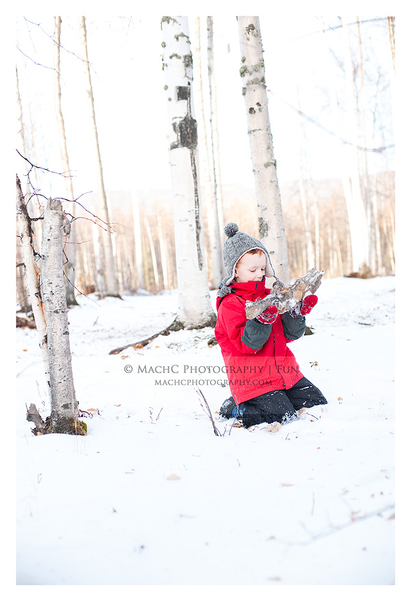 children's photographer in fairbanks