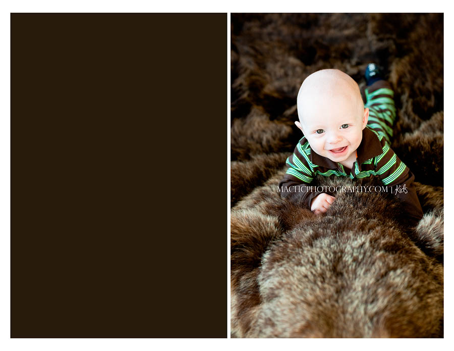 MachC Photography Baby Kids Photographer Fairbanks