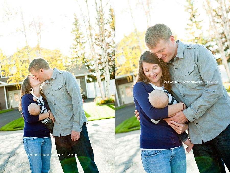 On Location Photography, Lifestyle Photography Fairbanks, AK