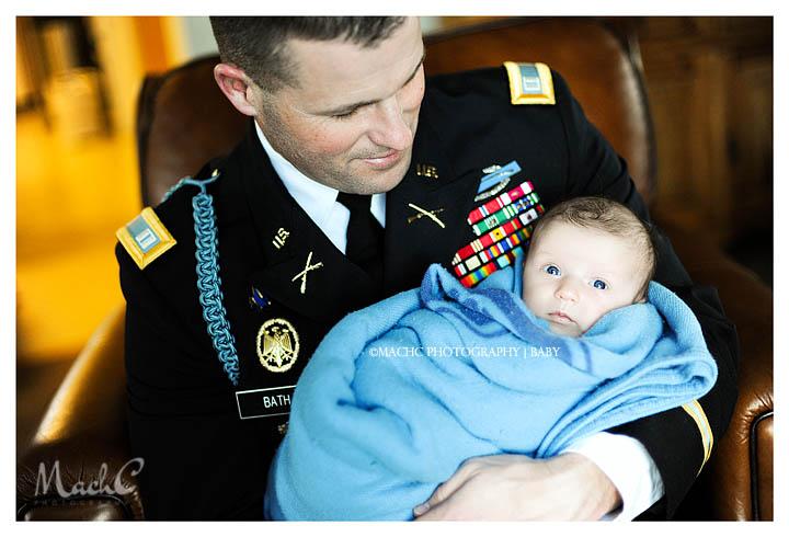 MachC Photography Baby Newborn Photographer