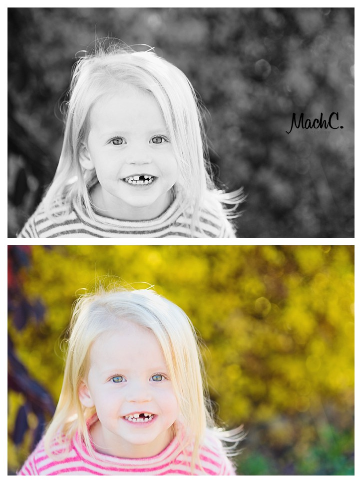 children's portraiture in fairbanks ak