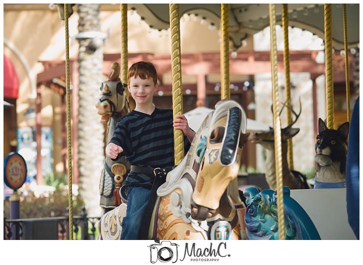 MachC photography_8892_WEB