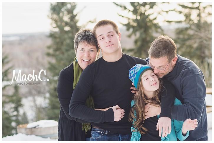MachC family_9574_WEB