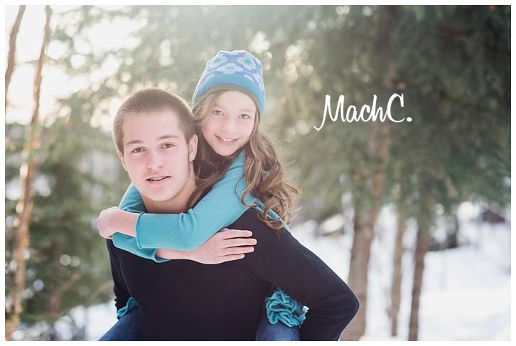 MachC_9337 copy_WEB