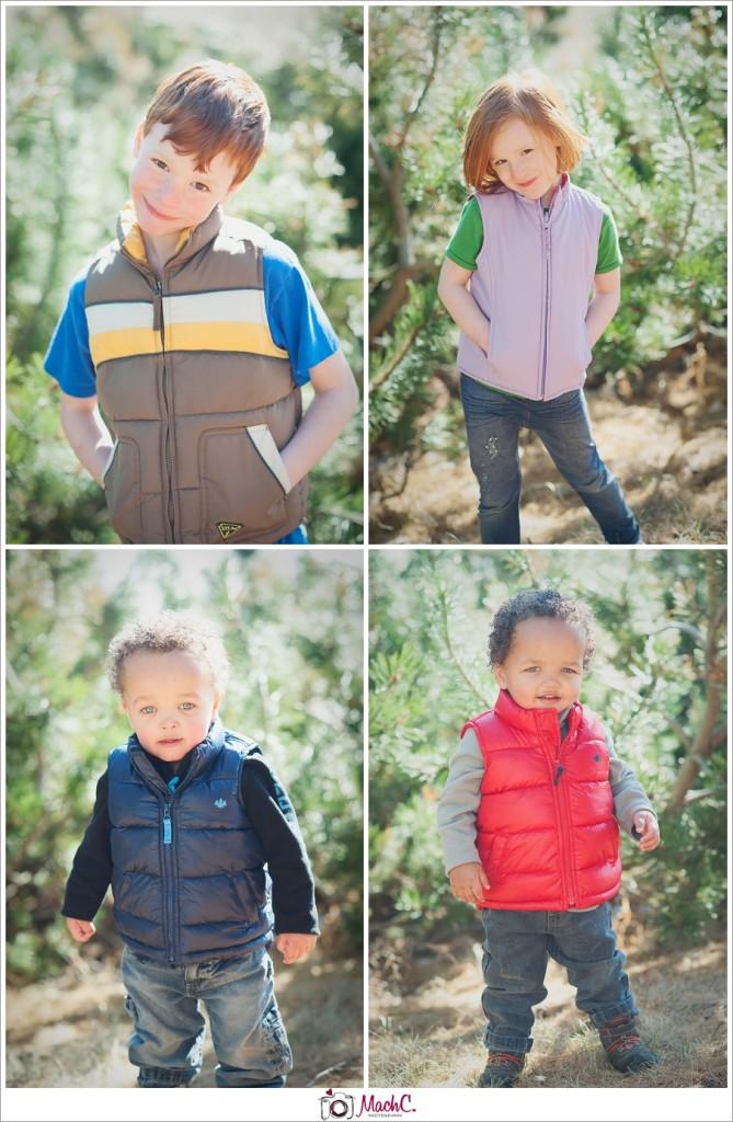 natural kids pics_1508_WEB