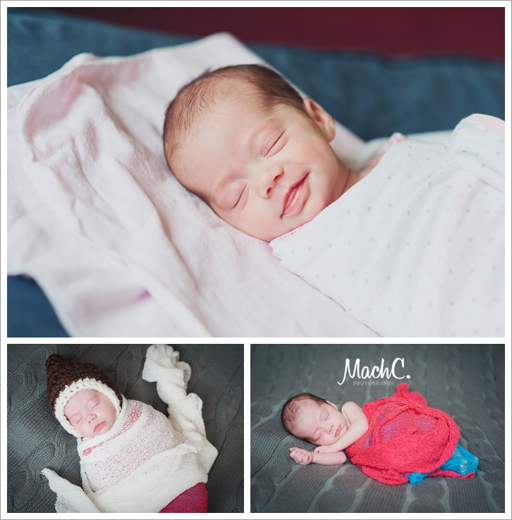 09Emma13Apr_WEB MachC Photography natural, authentic newborn session