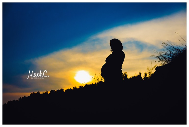 Heather Maternity MachC Photography-1_WEB