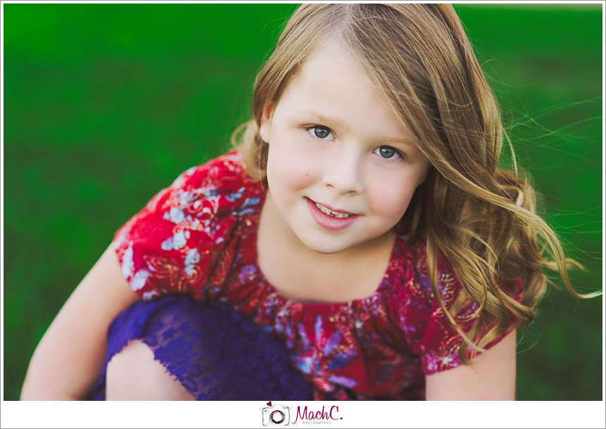10Elka13Jul_WEB natural kids photography fairbanks alaska photographer