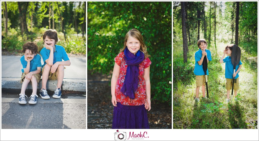 11Cal13Jul_WEB fun in the sun with natural outdoor kids portraits