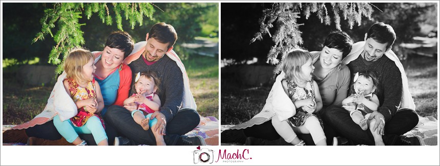 55Kurber13Jul_WEB machc photography family photography fairbanks