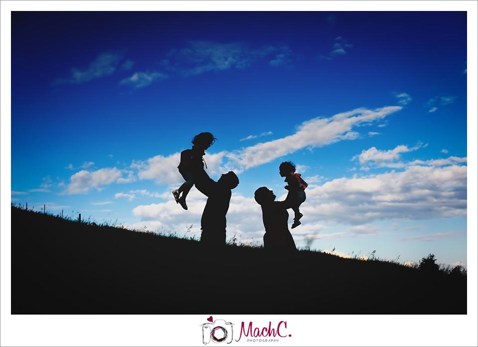29Kurber13Jul_WEB daytime silhouettes