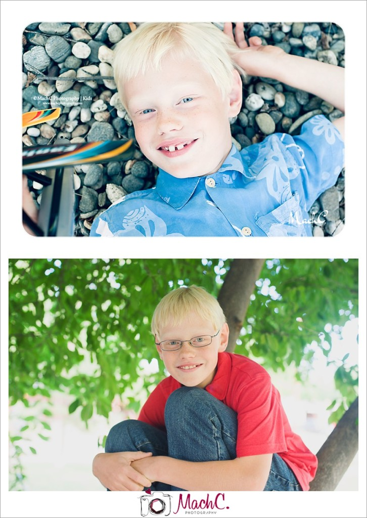 then and now kids photographer fairbanks