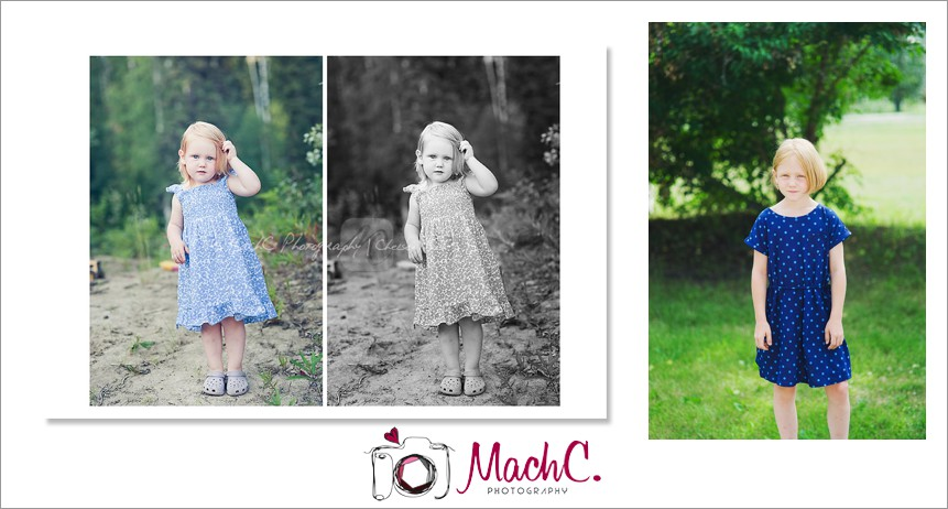then and now fairbanks photography