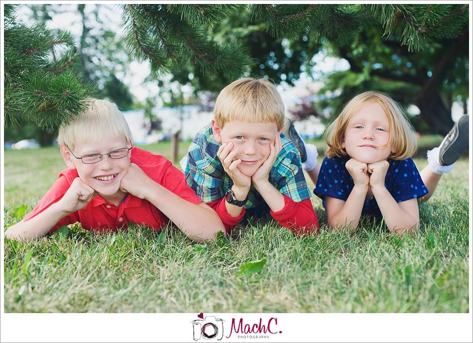 sibling photos fairbanks photography